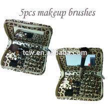 make up webshop,how to make up natural,glamour make up brush set on hand