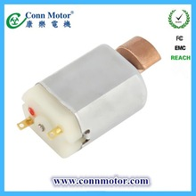 Small Electric Vibrating Motor for Toys & Sex Machine