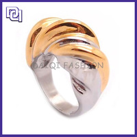 2014 NEW STYLE STAINLESS STEEL RING,ROSE GOLD COOL MILITARY RING,HIGH QUALITY RING HIDDEN CAMERA