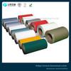color coated aluminum coil coated aluminum coil aluminum coated coil