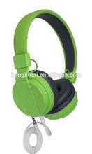 mobile phone accessories headphone headset
