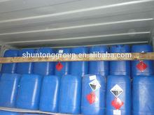 High quality low price formic acid 90%