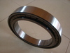 Single row full complement cylindrical roller bearings NCF types NCF1872V
