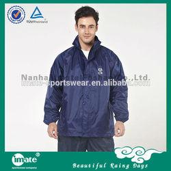 Latest waterproof seam sealing tape for jacket raincoat