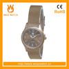 2014 la manufacture clocks focus watches brand