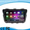 Car stereo Navigation system For KIA Sorento 2013 DVD GPS Bluetooth