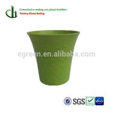 garden flower pots & planters