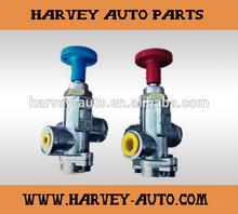 HALDEX 352018001,Haldex Park & Shunt Valve HALDEX 352018001 Release Valve