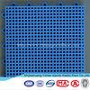PP Interlocking Basketball Plastic Flooring