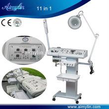 vacuum multifunction beuaty equipment