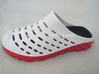 good design eva new models slippers for men