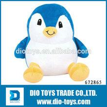 plush toy custom plush toy plush penguin