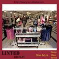 Fangle varejo lingerie loja online