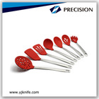 New-brand Silicone Kitchen Utensil