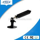 mini hidden cctv camera 600TVL Pin Hole CCD Analog Camera,700tvl effio-p sony ccd cameras