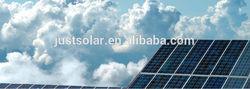 120~160W Polycrystalline solar panel/ solar power facts