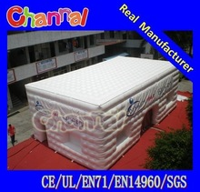 High quality outdoor tent inflatable tent big size tent