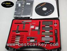 Wholesale locksmith tools Crescent and Kabbah AB Foil Tools used locksmith tools