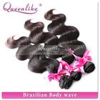 wholesale original hair 100% brazilian human hair dropshipping