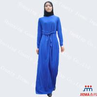 Wholesale 2014 new design dubai jalabiya