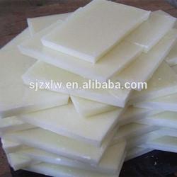 buy paraffin wax(ISO)