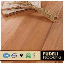 Top quality AB grade SCS FSC Certified Classic design engineered floor