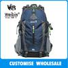 2014 Best Hiking Trekking Backpack Bags Waterproof Outdoor Hiking Trekking Sport Back Pack Backpacks Bag