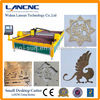 high definition similar with laser cutter advertising cnc plasma cutting machines
