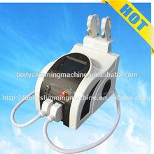 aqua peel for ipl beauty salon equipment