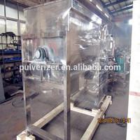 Industrial Horizontal Powder Mixer Food blender ( Ribbon type)