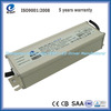 70W 20-38V constant current led driver with 2100ma