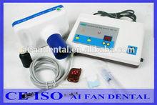 [ AiFan Dental ]High Quality dental x ray machine Wireless Portable Dental x-ray