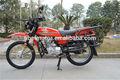 starter mini moto 150cc