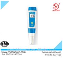 PH10 Waterproof pen ph sensor price