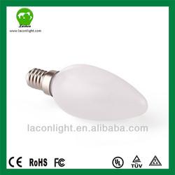High brightness unique cool bulb e14 led bulb light factory cost price