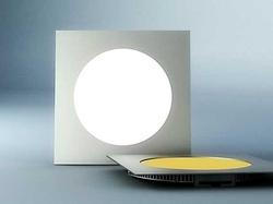 mini solar panel for led light brazil store high transmittance