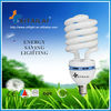 2013 New Product 220V 26W 4T Half Spiral Energy Saving lamp CFL Bulb