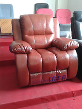 eletric recliner sofa price 605