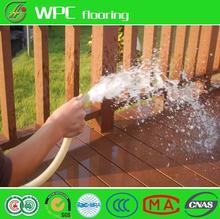 Professional water resistant flooring glue