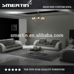 new model sofa living room Sofa F386