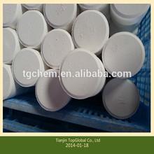 Swimfresh Multifunctional Chlorine Tablets