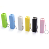 2014 hot selling portable mobile solar power bank gift