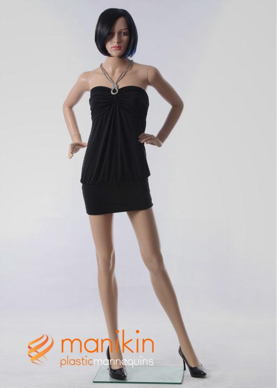 ... Foto Model Indonesia Bugil Panas Telajang Seksi,Foto Model,Model