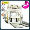 Pengda excellent hydraulic metal press machine