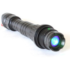 Laser Long Distance