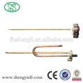piezas del calentador eléctrico para el calentador de agua