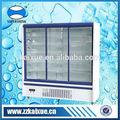 refrigerador farmacéutica para la vacuna de almacenamiento