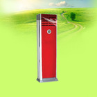 Guangzhou China high quality air conditioning manufacturers floor standing air-conditioner
