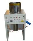 Dry type Automatic Garlic Peeling Machine