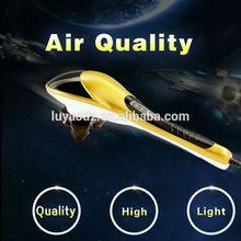 hot useful popular vibrating infrared body massage hammer LY-630